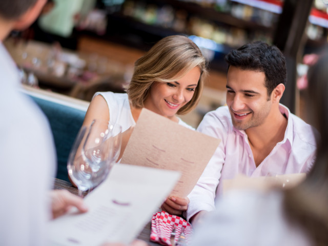 Benefits of the Capital One Savor and SavorOne
