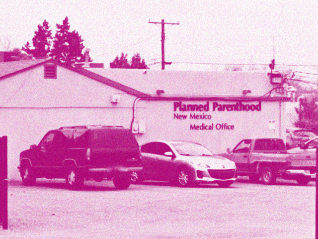 After Texas law takes effect, another state braces for more abortion patients