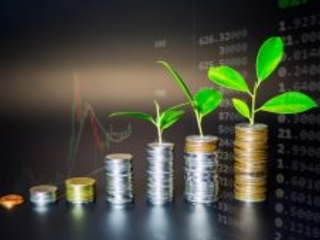 Amphenol Corporation Stock Pops to Record High on Q3 Results