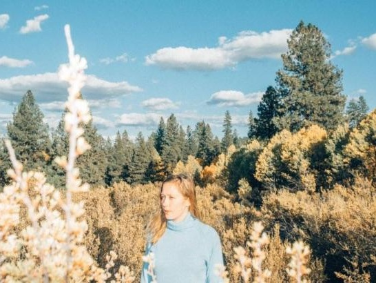 Julia Jacklin releases video for Crushin album track Don't Know How To Keep Loving You