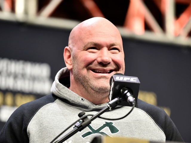 UFC 246 PPV estimates: McGregor vs. Cerrone could have done 2-million buys