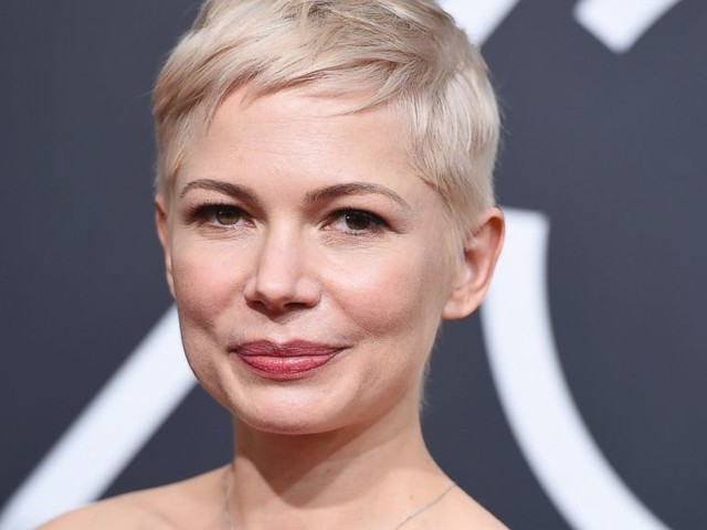 Stars 'shocked' at gender pay disparity in Hollywood