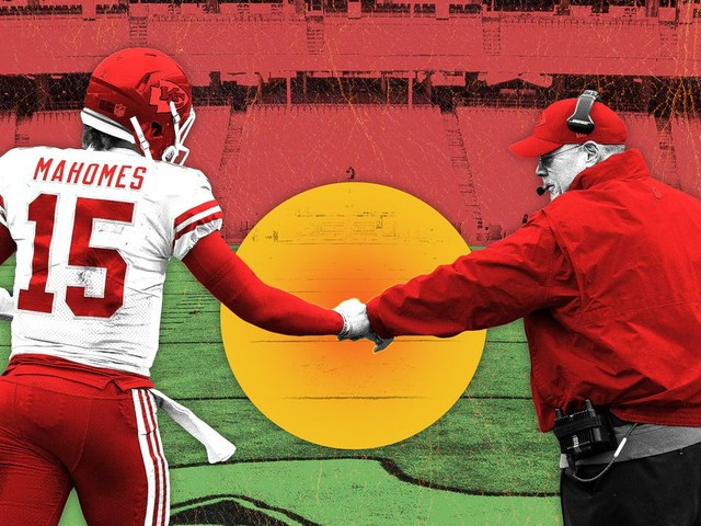 Can the Chiefs Become the Next NFL Dynasty?