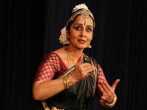 The learning never ends: Srekala Bharath, on the joy of teaching and choreographing