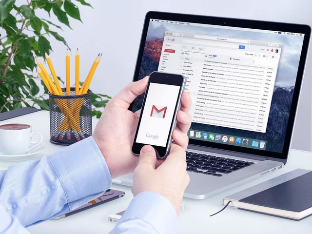 How To Block Images From Loading In Gmail