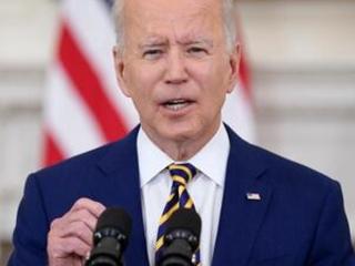 Biden anti-crime effort takes on law-breaking gun dealers
