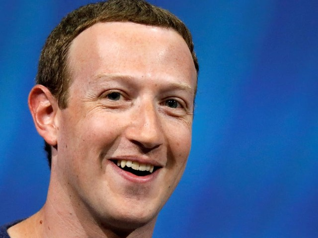 Mark Zuckerberg just became the third person on Earth worth over $100 billion. Here's how the Facebook CEO makes and spends his fortune.