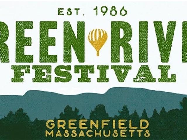Green River Festival Confirms Initial 2020 Lineup