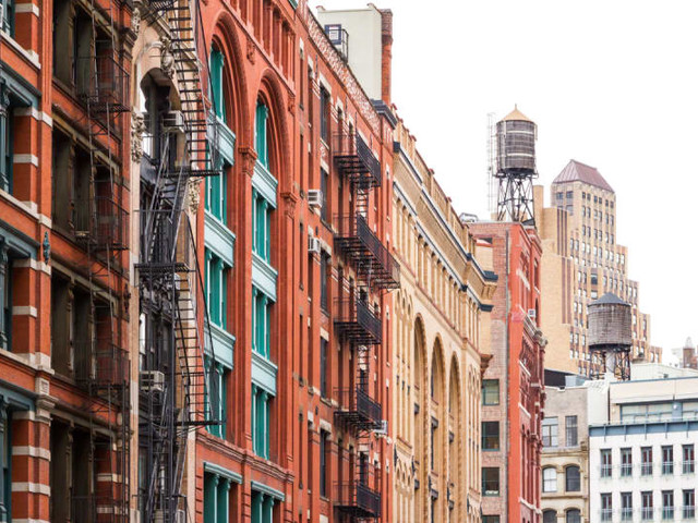 How to Estimate Your Renters Insurance Cost