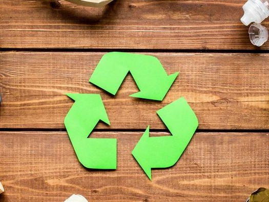Maine Becomes First State To Charge Firms That Don't Use Eco-Friendly Packaging Materials