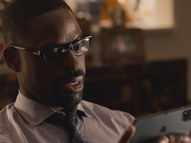 Will A New 'This Is Us' Air On March 9, 2021? Season 5, Episode 10 Is On Deck