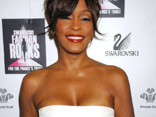 Whitney Houston's Can I Be Me Documentary Trailer Shows the Dark Side of Fame