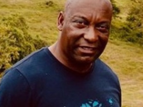 John Singleton Reportedly In a Coma After Suffering 'Major' Stroke