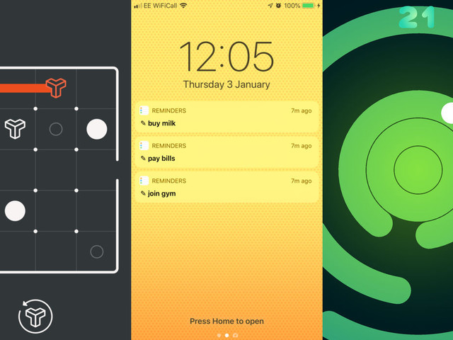 6 paid iPhone apps on sale for free on March 28th