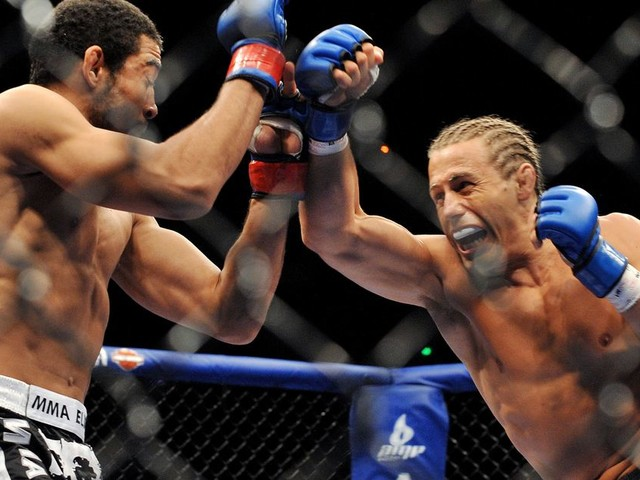 Faber: Aldo is 'over-cutting,' getting 'too small, too early'