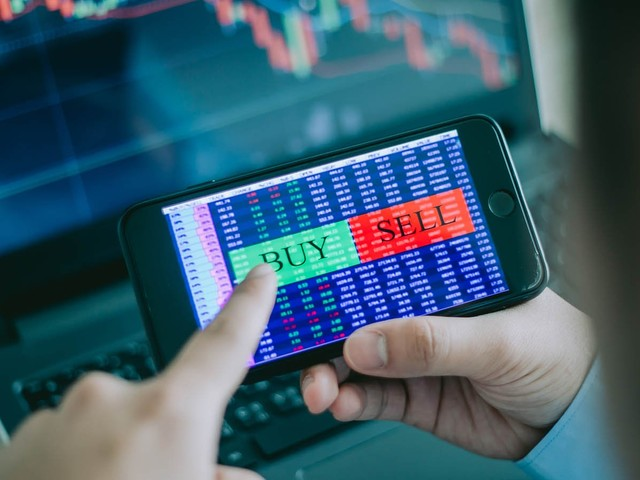3 Well-Positioned Stocks to Buy Now