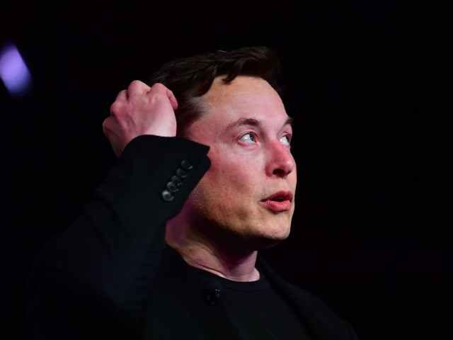 Elon Musk Claims Neural AI Technology Could 'Cure' Autism, Schizophrenia