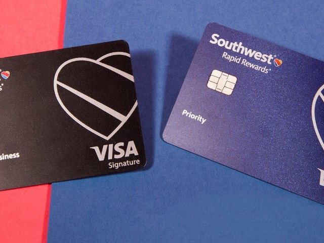 Last year, Southwest ran a blockbuster credit card offer that scored travelers 2-for-1 travel, but the airline's current deal could be even better