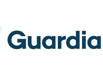 Guardian dental insurance review 2021