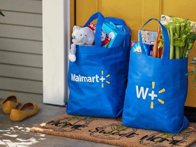 Walmart, Target, and other stores often run competing sales to challenge Amazon's Prime Day — here's what to expect