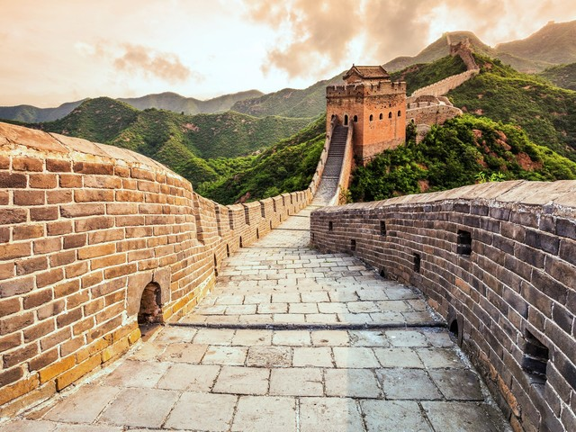Deal Alert: US Cities to China From $484 Round-Trip on US-Based Airlines