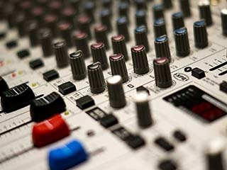 21M.380 Music and Technology: Recording Techniques and Audio Production (MIT)