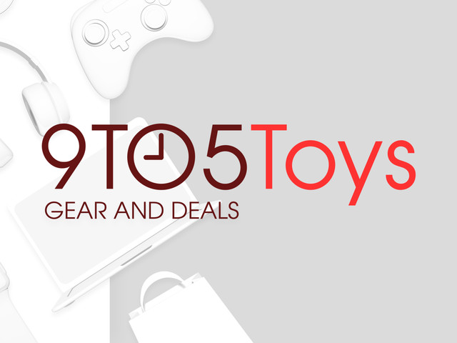 9to5Toys Last Call: Apple 27-inch 5K iMac $1,600, $100 iTunes Gift Card $90, Synology 2-Bay NAS $150, more