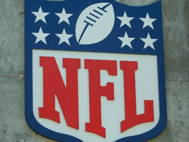 Whitlock: The NFL should not draw comfort from its ratings rebound