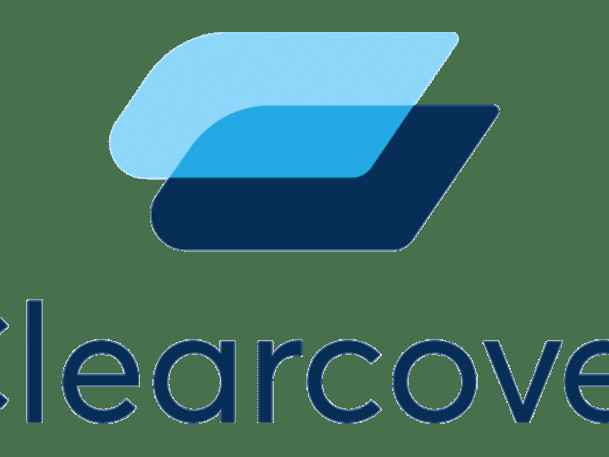 Clearcover Car Insurance Review: Great Prices for California Drivers and a Smooth Online Experience