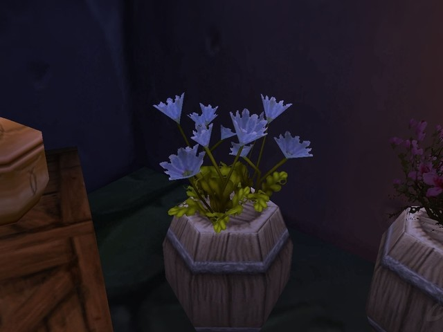 Best Farming Locations for Herbs in Classic WoW Guides
