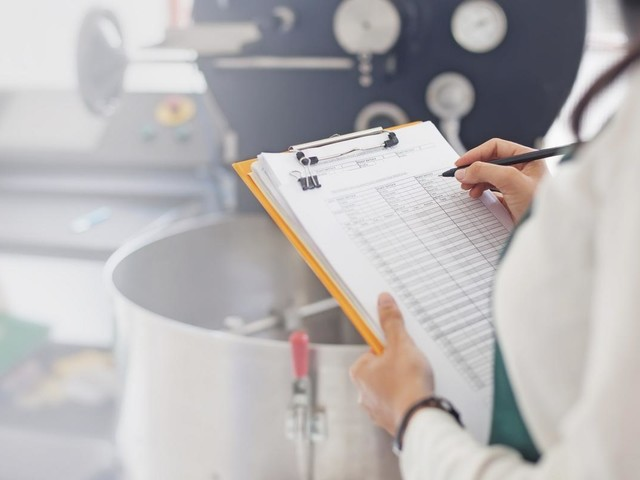 How to Make the Most of a Health Inspection