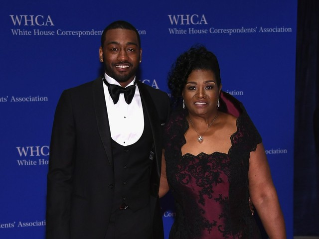 John Wall's mother, Frances Pulley, dies of cancer at 58