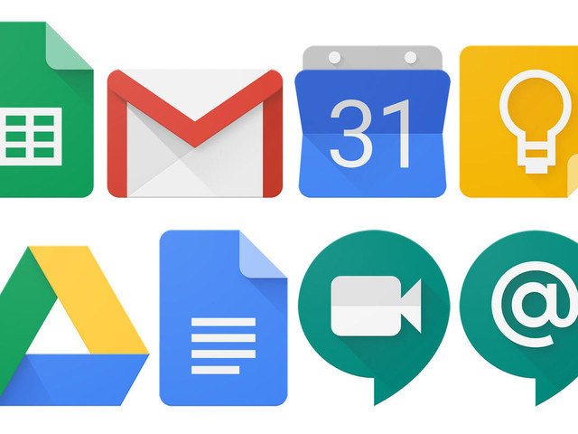 Google exposes G Suite issue that stored plain-text passwords on its servers for 15 years
