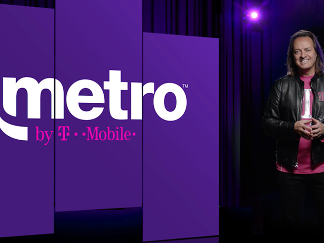 Delivering On Our Promises: From MetroPCS to the New T-Mobile