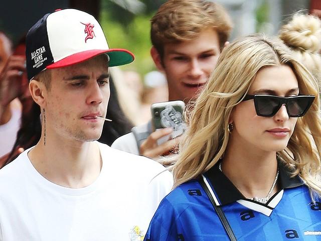 Justin Bieber & Hailey Baldwin's Wedding Is In A Surprising Location
