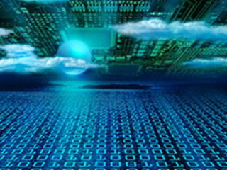 Securing Sensitive Data in Pivotal Cloud Foundry