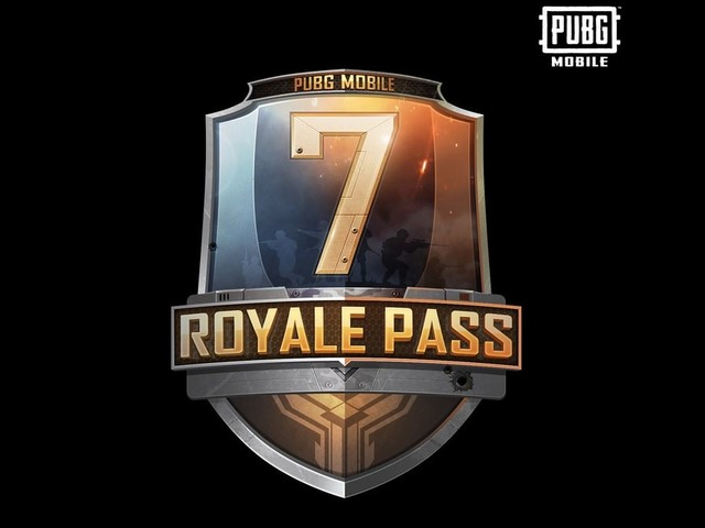 PUBG Mobile Season 7 Leak Tips More Royale Pass Details
