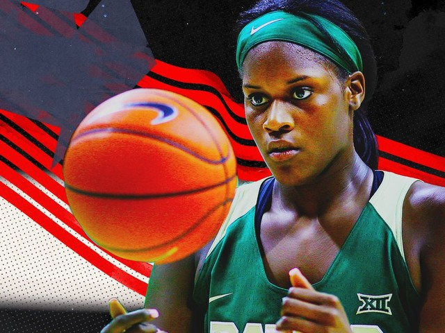 7 teams to watch in the 2019 NCAA women's basketball tournament