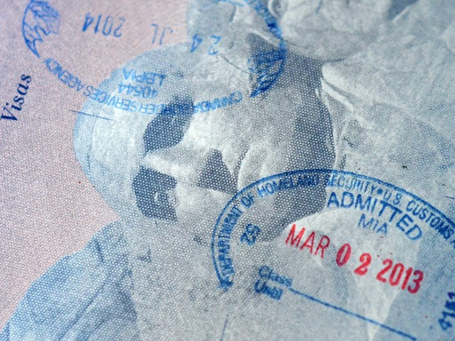 What Counts as an American Institution of Research or International Organization for Purposes of Expeditious Naturalization?
