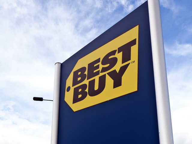 Early Black Friday sale live at Best Buy with huge discounts on new iPad, iPhone 11, and more