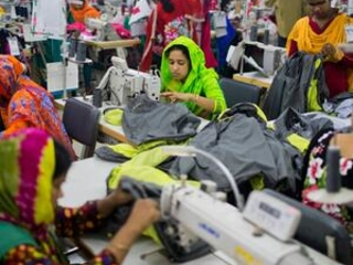 European clothing brand group for safety leaving Bangladesh