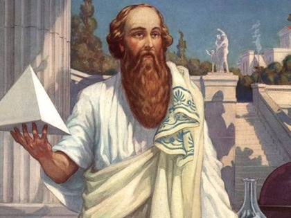 Pythagoras on the Purpose of Life and the Meaning of Wisdom