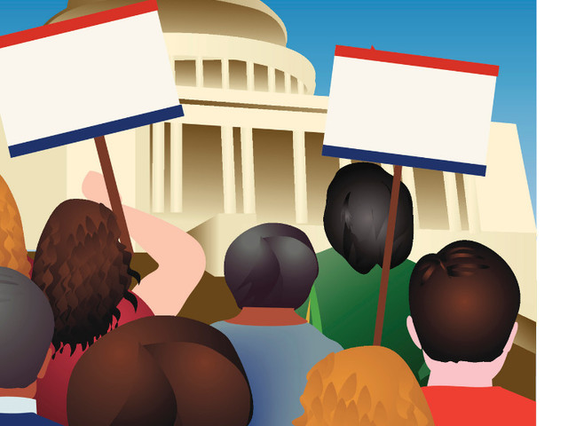 Congress should be more aligned with voters about the accountability of colleges (opinion)