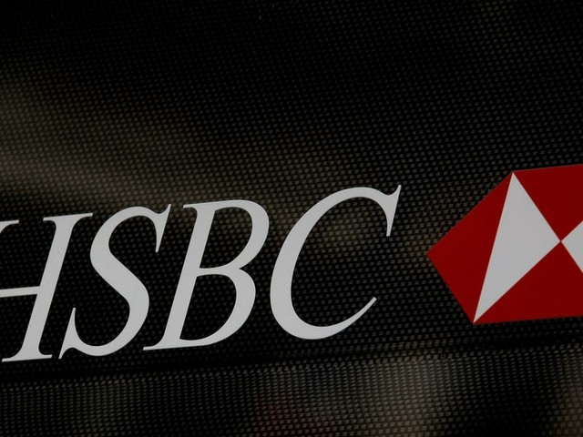 HSBC is considering cutting as many as 10,000 jobs to reduce costs