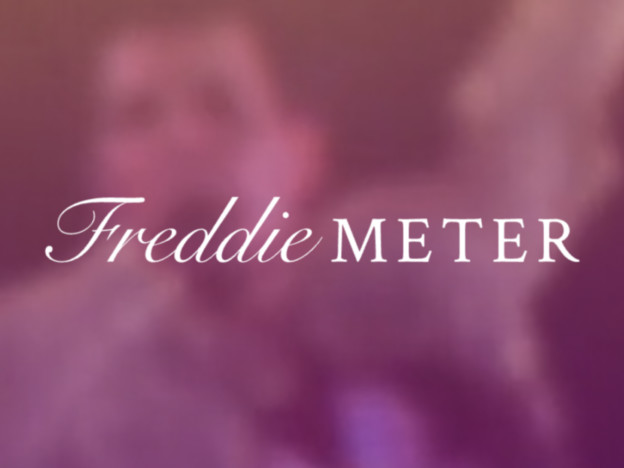 Google's latest AI experiment FreddieMeter lets you know you'll never sing like Mr. Fahrenheit himself