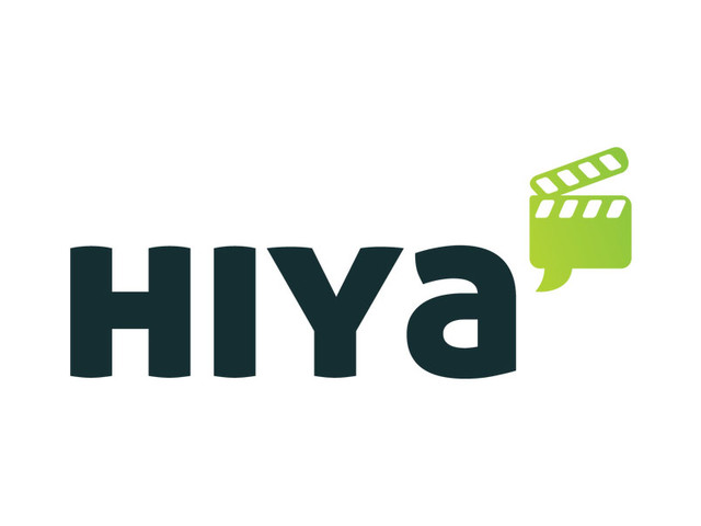 2019 Hiya Reviews, Pricing & Popular Alternatives