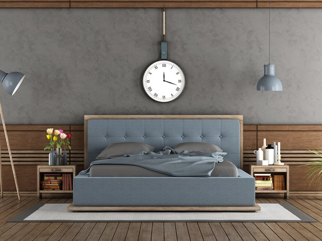What You Need To Know About Heavy Duty Mattresses Before Buying One