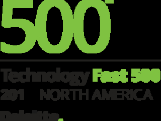 ValuTrac Software Ranked 453rd Fastest Growing Company in North...