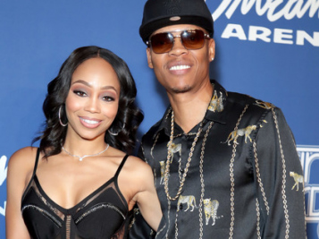 Ronnie & Shamari Devoe Reportedly Owe The IRS A Ton Of Cash In Back Taxes + T-Pain Slaps Ex-Management Company With $1 Million Lawsuit