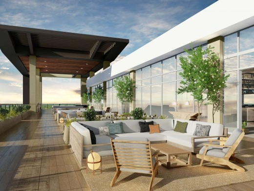 News: JW Marriott Orlando Bonnet Creek Resort to open in March